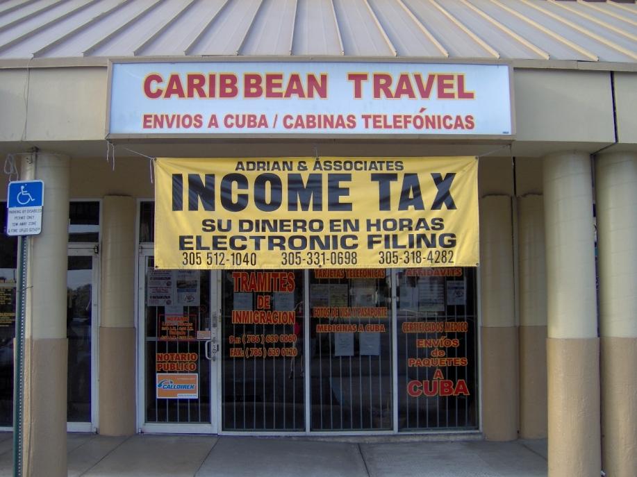 http://cubanuestraeu.files.wordpress.com/2010/07/emnvioshialoeha.jpg